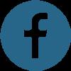 Le Congrès EFT - Facebook - La tribu EFT