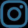 Le Congrès EFT - Instagram